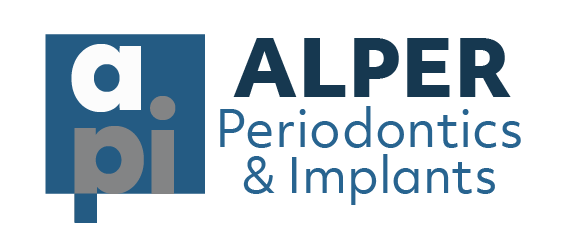 Alper Periodontics & Implants